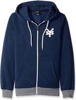 Zoo York Men's Champs Hoody