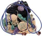 Jamin Puech Handbags - Item 45358557