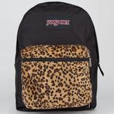 JanSport Superbreak Mixup Backpack