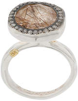 Rosa Maria Begum ring
