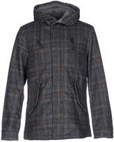 Individual Jackets - Item 41702227