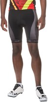 Funkier Summer Elite Bike Shorts (For Men)