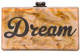 Edie Parker Jean Dream Clutch