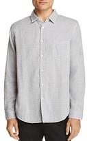 Rails Isaac Slim Fit Button-Down Shirt