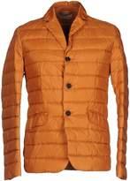HISTORIC Down jackets - Item 41646299