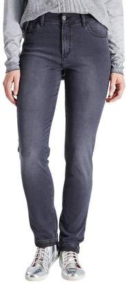 Pioneer Damen Kate Jeans