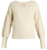 Rachel Comey Sylvan knitted sweater