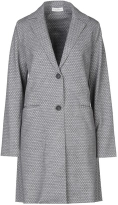 Le Tricot Perugia Overcoats