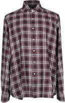 Orian Shirts - Item 38564431