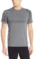 Russell Athletic Men's Seamless Camo Performance T-Shirt