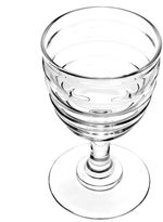 Sophie Conran for Portmeirion® Large Wine Glasses (Set of 2)