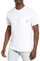 O'Neill Men's Mover Pocket T-Shirt