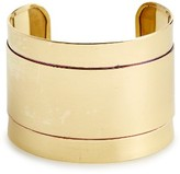 BP Women's Goldtone Bracelet