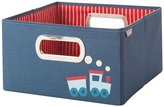 JJ Cole Storage Box - Train