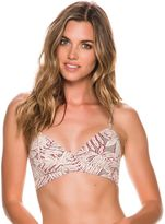 Beach Riot Bella Bikini Top