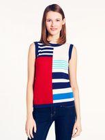 Kate Spade Ollie sweater