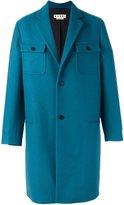Marni 'Ciro' coat