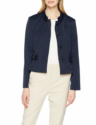 Betty Barclay Women's 3937/1200 Suit Jacket
