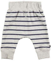 Molo BABY BOY PANTS (3 Months-2 Years)