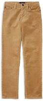 Ralph Lauren Boys' Skinny Corduroy Pants - Sizes 2-7