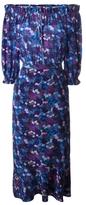 Saloni Gracie Dress