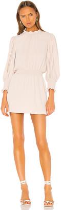 Amanda Uprichard Vista Dress