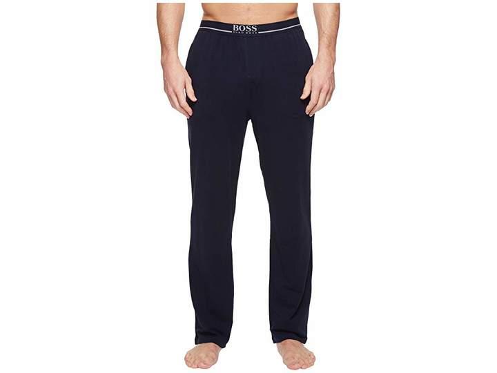 HUGO BOSS Long Pants EW 1014387