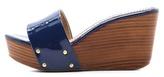 Splendid Greenville Slides