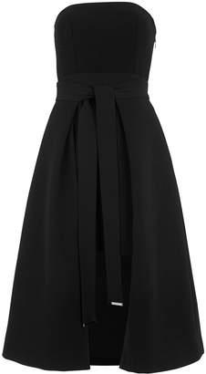 Oona Layered Dress