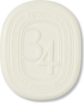 Diptyque 34 soap 200g