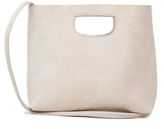 ABLE Hana Handbag