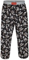 Looney Tunes Bugs Bunny Official Gift Mens Lounge Pants Pajama Bottoms