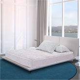 Asstd National Brand Sleep Comfort Quilt Mattress