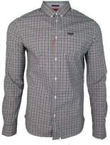 Superdry Premium University Oxf Shirt