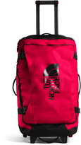 The North Face Rolling Thunder Wheeled Duffle Bag