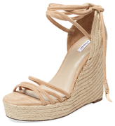 Dillon Espadrille Wedge