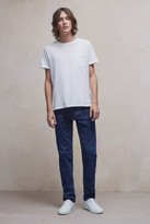 French Connenction 72-Denim Stretch Slim Fit Jeans