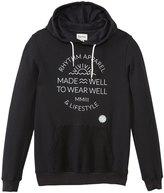 rhythm Men's Wear Well Pullover Sweater 8139078