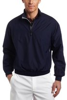 PGA Tour Men's Reflective Jacket