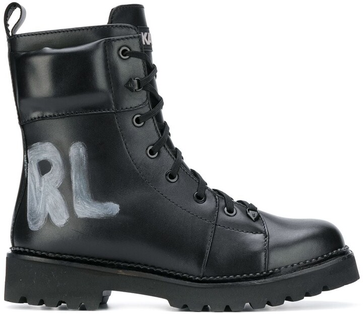 Karl Lagerfeld Shoes Sale   Shop the