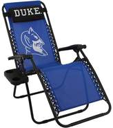 Victory Outdoor College Covers Duke Blue Devils Zero Gravity Chair