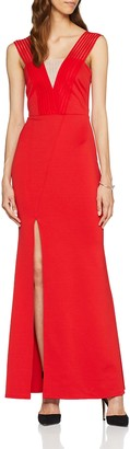 Coast Women's 110-019600 Party Dress