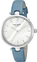 Kate Spade 36mm Holland Watch - KSW1282