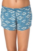 O'Neill Girl's Sonnie Shorts