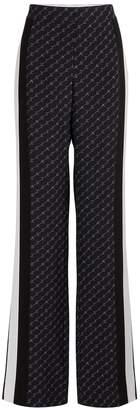 Stella McCartney Silk pants