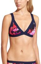 Athleta Red Mystique Bikini