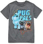 Disney Puppy Dog Pals Graphic T-Shirt-Big Kid Boys