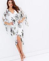 Aloha Dress