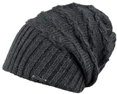 a04ae7eaa1fd2 Amazon Hats - ShopStyle UK