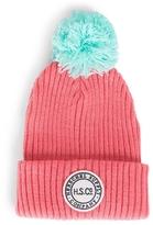 Herschel Youth Hat - Pink